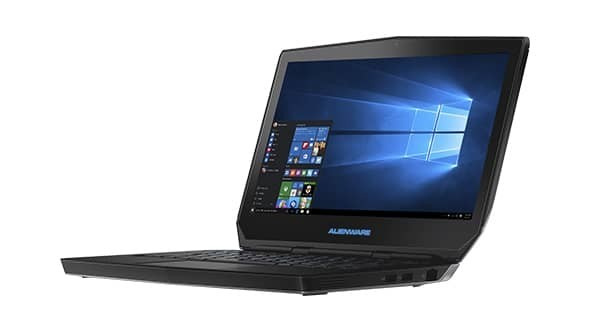 dell xps 13 how to turn off intel graphics
