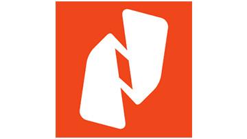 nitro_reader