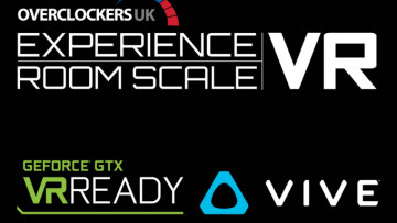 overclockers_uk_experience_room_scale_vr_logo