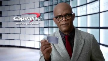 samuel-l-jackson-capital-one-ad