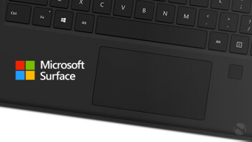 surface-pro-4-fingerprint-reader
