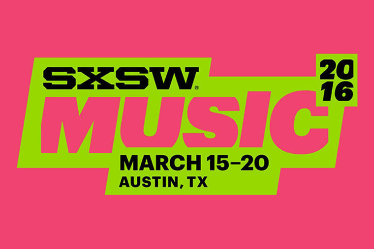 SXSW music festival wraps up, leaving 10 GB of DRM-free