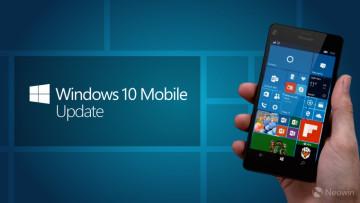 windows-10-mobile-cu-01