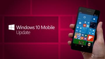 windows-10-mobile-cu-03
