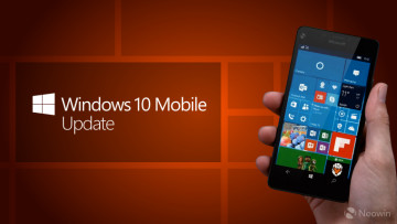 windows-10-mobile-cu-04