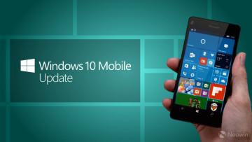 windows-10-mobile-cu-07