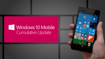 windows-10-mobile-cu-full-03