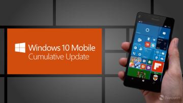 windows-10-mobile-cu-full-04