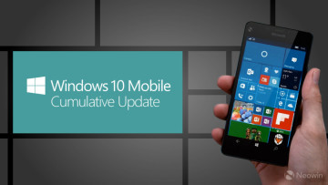 windows-10-mobile-cu-full-07
