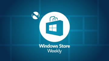windows-store-weekly-01
