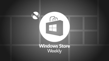 windows-store-weekly-08