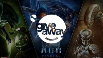 2_aliens_vs_pinball_key_art_300dp