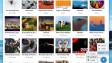 albumsfablight