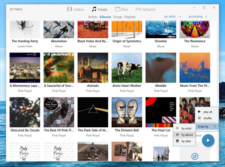 vlc media player windows 10 update