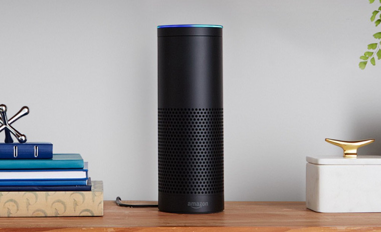 Amazon's Alexa-powered devices likely coming to the UK with planned announcement