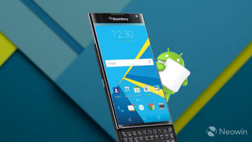 android-6.0-marshmallow-blackberry-priv