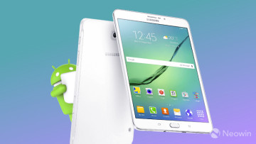 android-6.0-marshmallow-galaxy-tab-s2-9.7