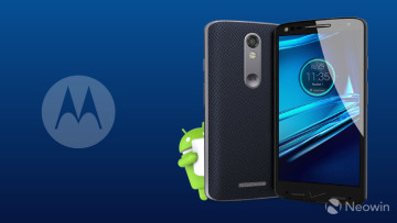 android-6.0-marshmallow-moto-droid-turbo-2