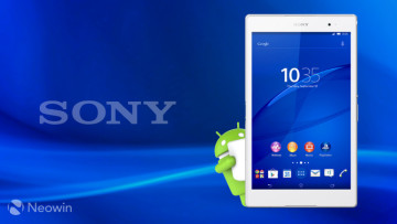 android-6.0-marshmallow-xperia-z3-tablet-compact
