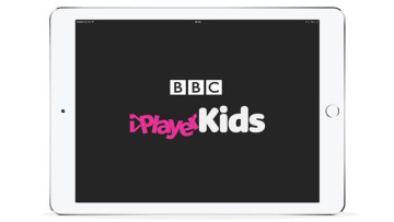 bbc-iplayer-kids-01