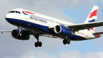 british-airways-airbus-a320