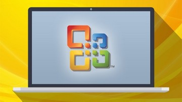 c56e788367198efd1b860071fce7a2a38b9b7e2b_main_hero_image