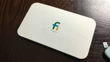 Project Fi review: Google's phone service on a Nexus 5X, iPhone 6s Plus, and Windows phones [Update]