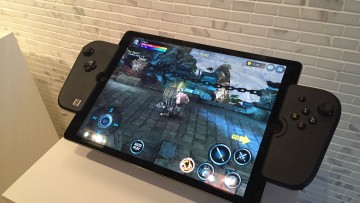 gamevice_controller_for_ipad_pro_product_shot_2