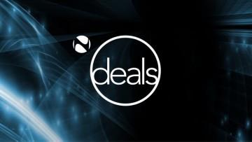 generic_neowin_deals