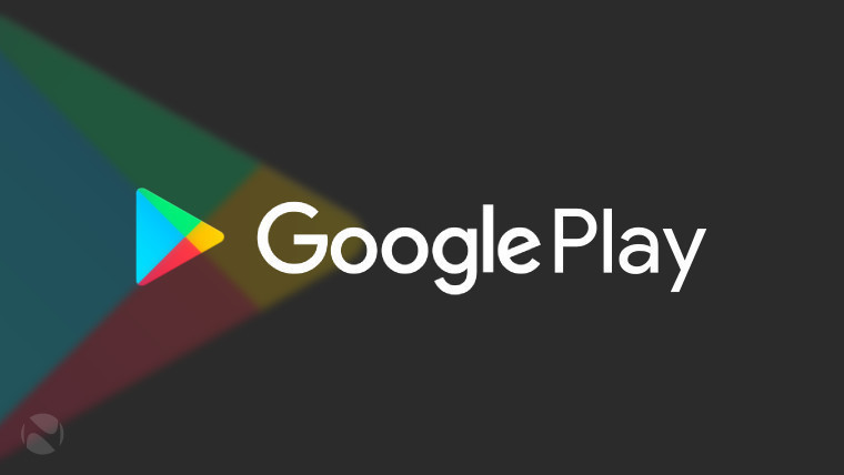 Google announces deadlines for the transition to 64-bit Android apps