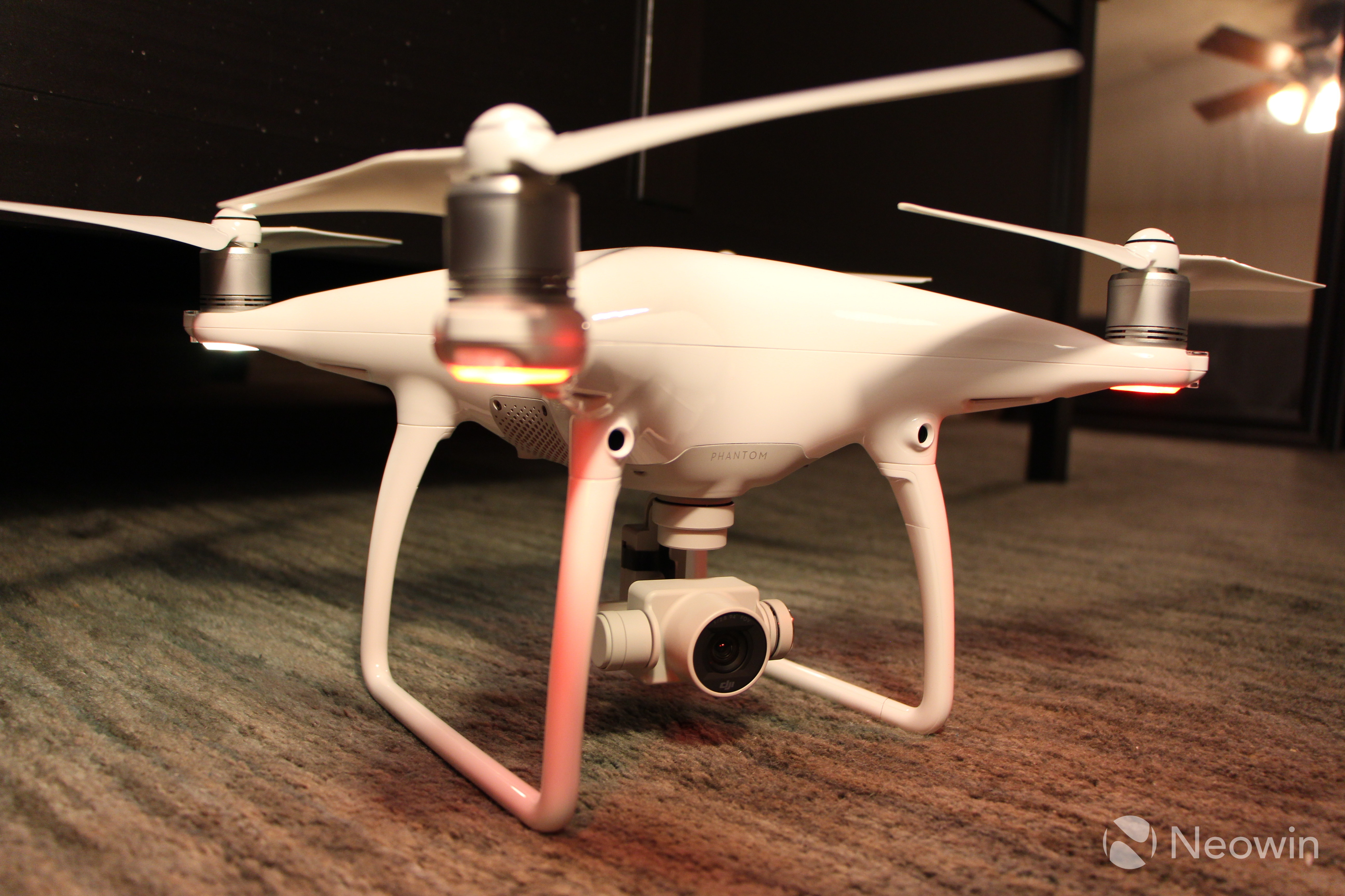 What Can Drones See Best Pictures And Model Of Drone