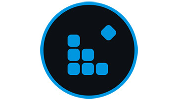iobit-smart-defrag-5