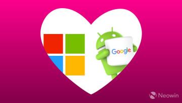 microsoft-love-google