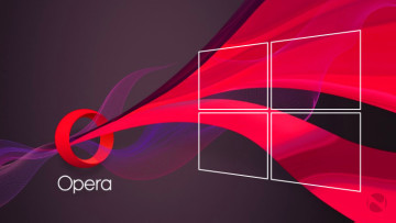 opera-windows