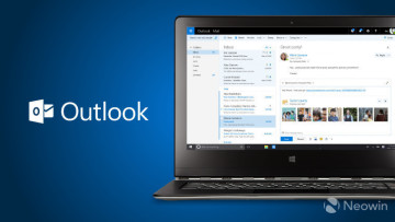 outlook-mail-00