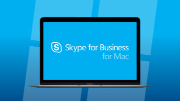 skype-for-business-mac