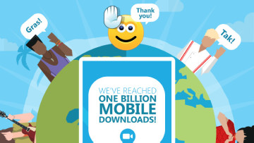 skype-one-billion