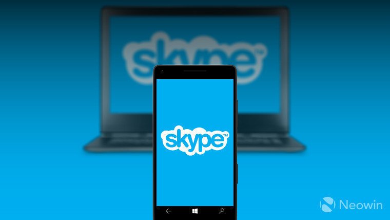 how to make skype group call on phone