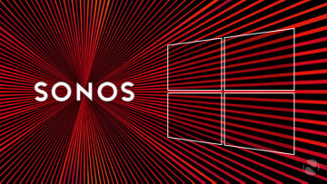 sonos-windows