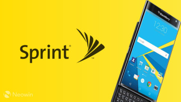 sprint-blackberry-priv