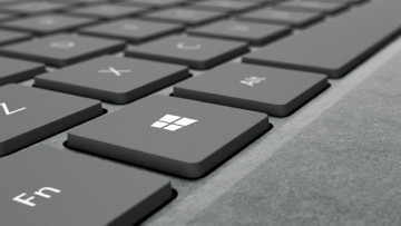 surface-pro-4-alcantara-tc-02