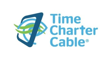 time_charter_cable