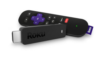 us_roku_roku-streaming-stick_remote_white
