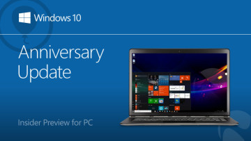 windows-10-anniversary-update-insider-preview-pc-01