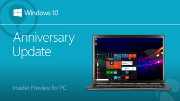 windows-10-anniversary-update-insider-preview-pc-02