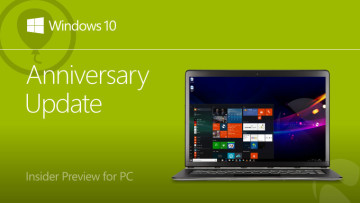 windows-10-anniversary-update-insider-preview-pc-03