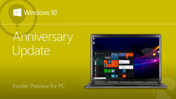 windows-10-anniversary-update-insider-preview-pc-04