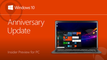 windows-10-anniversary-update-insider-preview-pc-05