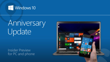 windows-10-anniversary-update-insider-preview-pc-phone-01