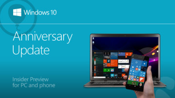 windows-10-anniversary-update-insider-preview-pc-phone-02